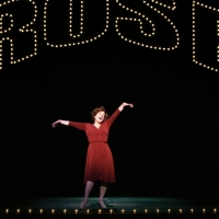 The Moms of Broadway: Spotlight on Mama Rose Photo