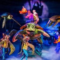 BWW Blog: Broadway Brainstorming - Disney Edition Photo