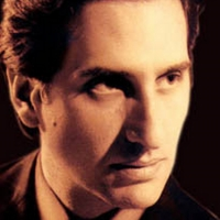 Hershey Felder Stars In GEORGE GERSHWIN ALONE Beginning August 24
