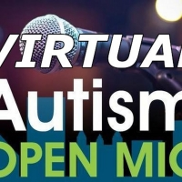 VIDEO: Band Together Pittsburgh Overcomes Social Distancing With Virtual Autism Open Mic