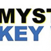 MYSTERY FEST KEY WEST Postponed Photo