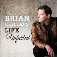 Brian Childers To Make Green Room 42 Debut With Concert Celebrating Solo Album Release