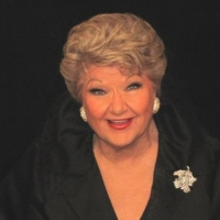 VIDEO: Marilyn Maye Visits Backstage LIVE with Richard Ridge- Watch Now! Photo