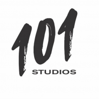 101 Studios Acquired Film and Television Rights toPARADISE FOUND
