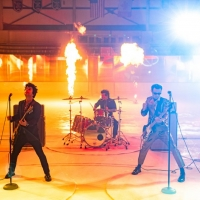 Green Day Release New Track 'Fire, Ready, Aim'