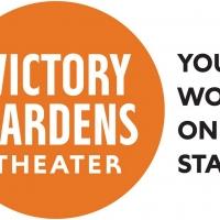 Victory Gardens To Honor Original Ensemble And S. Epatha Merkerson Photo
