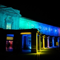 Leith Theatre Will Remain Closed Until Spring 2021 Photo