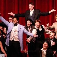BWW Blog: Tips for Audition Season Photo