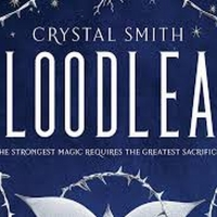 Cavalry Media Will Develop BLOODLEAF Television Series