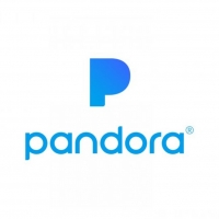 Pandora Unveils New Slate of Artist-Curated Playlists, Inviting You to 'Listen In' Photo