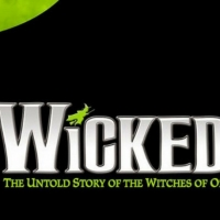 WICKED is Holding an Open Casting Call, Seeking Fiyero and Fiyero Understudies for Br Photo