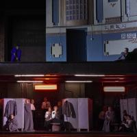 BWW Review: DER FREISCHÜTZ at Opera Wroclaw Photo