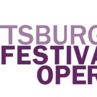 Pittsburgh Festival Opera Announces UNSTAGED: Pandemic Season Festival Photo