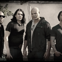 Ra Sign Management Deal with FM Music Management; Announce Performance on ShipRocked Photo