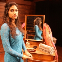 Akshara Theatre and CocoX Present THE DELHI CHRISTMAS AFFAIR 2019 Photo