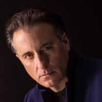 Andy Garcia Headlines KEY LARGO Cast At Geffen Playhouse Photo