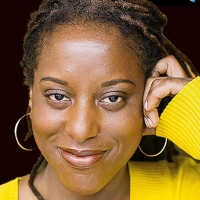 BWW Interview: Playwright France-Luce Benson's Been Ready For SHOWTIME - BLUES Photo