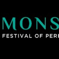 Monsoon Festival of Performing Arts Announces First Ever Virtual Festival to Mark Fiv Photo