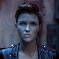 VIDEO: The CW Drops New BATWOMAN Trailer