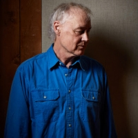 Bruce Hornsby to Perform on Bonnaroo's Virtual Roo-ality Live Stream Photo