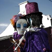 Ballydehob Jazz Festival Returns May Bank Holiday Weekend Photo