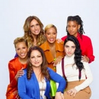 VIDEO: Watch a Trailer for RED TABLE TALK: THE ESTEFANS