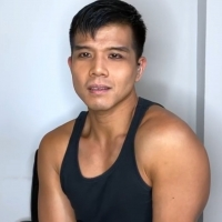 VIDEO: Telly Leung Performs 'The Show' for Things I Don't Say Project