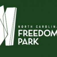 North Carolina Freedom Park Awarded $1.9 Million Grant From The Andrew W. Mellon Foundatio Photo