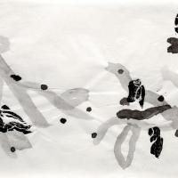 Reúnen Xilografía, Poesía Y Bordados De La Artista Gráfica Carmina Hernández En El Museo N Photo