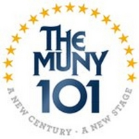 Muny Announces MUNY MAGIC At The Sheldon Cast Change