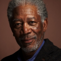 Morgan Freeman and Dana Ivey to Lead Benefit Reading of DRIVING MISS DAISY