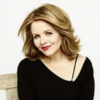 Renée Fleming and More to Perform at The New York Philharmonic's PROJECT 19 Photo