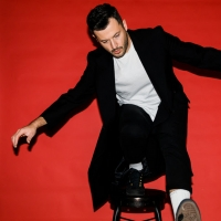Brian Fennell Releases New Single 'True' Photo