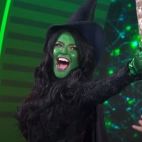VIDEO: THE TODAY SHOW Hosts Reveal Their 'Best of Broadway' 2020 Halloween Costumes Photo