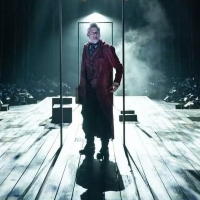 Review Roundup: A CHRISTMAS CAROL Opens On Broadway! See What The Critics Are Saying! Photo