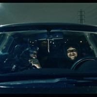 2KBABY Releases Cinematic 'Great White' Video Photo