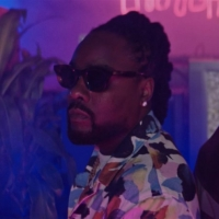 Wale Releases Video For 'Love... (Her Fault)' Feat. Bryson Tiller