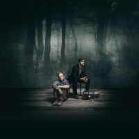 Ian Rickson Directs Conor McPherson's New Adaptation Of Chekhov's UNCLE VANYA at the  Photo