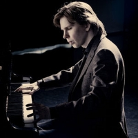 BWW Review: NJ SYMPHONY PERFORMS GRIEG AND BRAHMS at Bergen PAC Photo