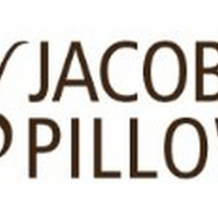 Jacob's Pillow Announces 2020 Winter/Spring Season