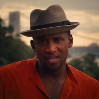 WATCH: Jelani Remy Releases Music Video 'Gone Forgotten Year' Photo