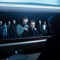 FOX Orders Full Season of PRODIGAL SON