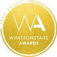 Award Presenters Announced For 20th Annual WhatsOnStage Awards