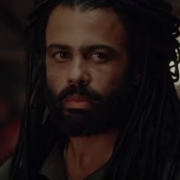 VIDEO: TBS Reveals Trailer for SNOWPIERCER Starring Daveed Diggs and Lena Hall Video
