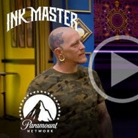 VIDEO: Watch a Preview for the Next Episode of INK MASTER!