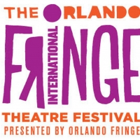2020 Orlando International Fringe Theatre Festival Has Been Cancelled