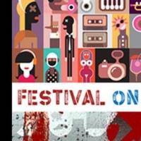 Congo Square Theatre Presents Three-Day Festival On The Square Photo
