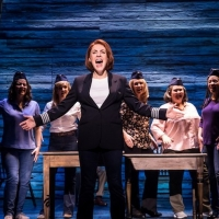 BroadwayWorld UK Awards 2019: Anthony Walker-Cook's Recommendations