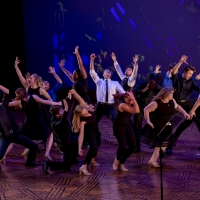 Catching Up with the Jimmy Awards Alumni- Part 4 Photo