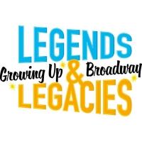 TheatreZone Presents LEGENDS & LEGACIES: GROWING UP BROADWAY Photo
